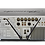 Thumbnail: Burmester Reference Line 111 Musiccenter