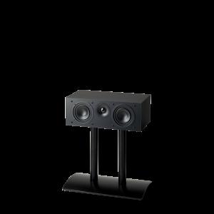 PARADIGM Monitor SE 2000 C