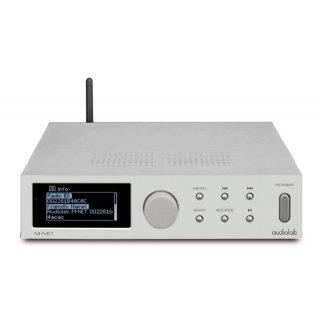 Audiolab M-Net