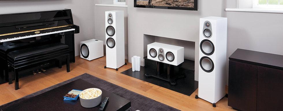 Monitor Audio silver-500-lifestyle.jpg