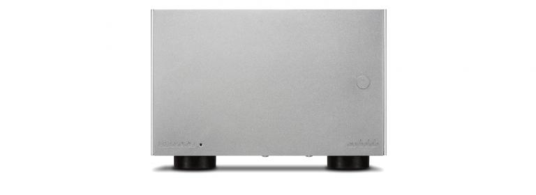 Audiolab 8300MB Mono Endverstärker