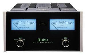 McIntoshMC352.jpg