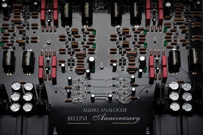 Bellini-inside-229.jpg