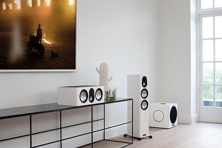 Monitor Audio Ambiente.jpg