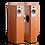 Thumbnail: Burmester 961 MK3 Lautsprecher
