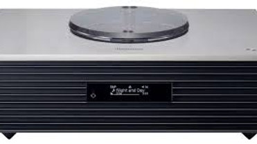 Technics OTTAVA SC-C70 All in One