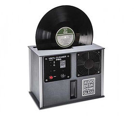 Audiodesk-vinyl-cleaner-pro.jpg