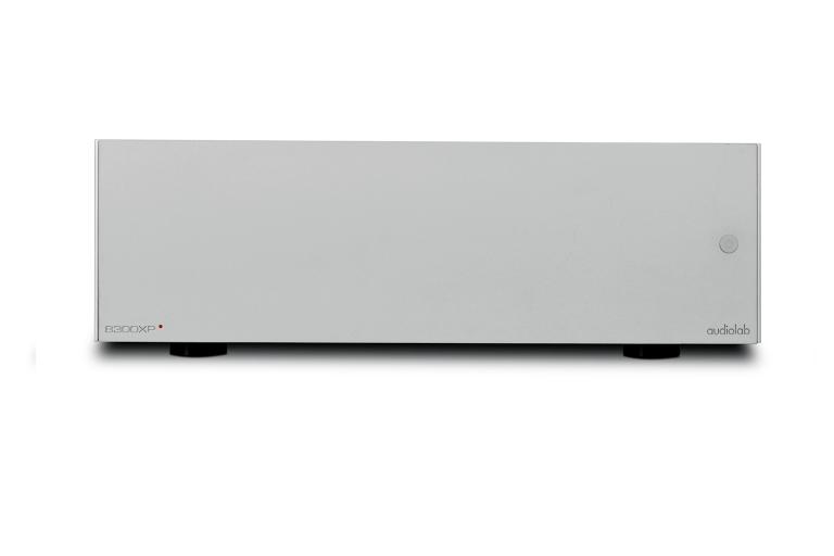 Audiolab 8300XP Stereo Endverstärker