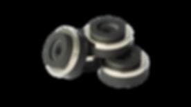 audio_selection_daempfer_mini_large.png