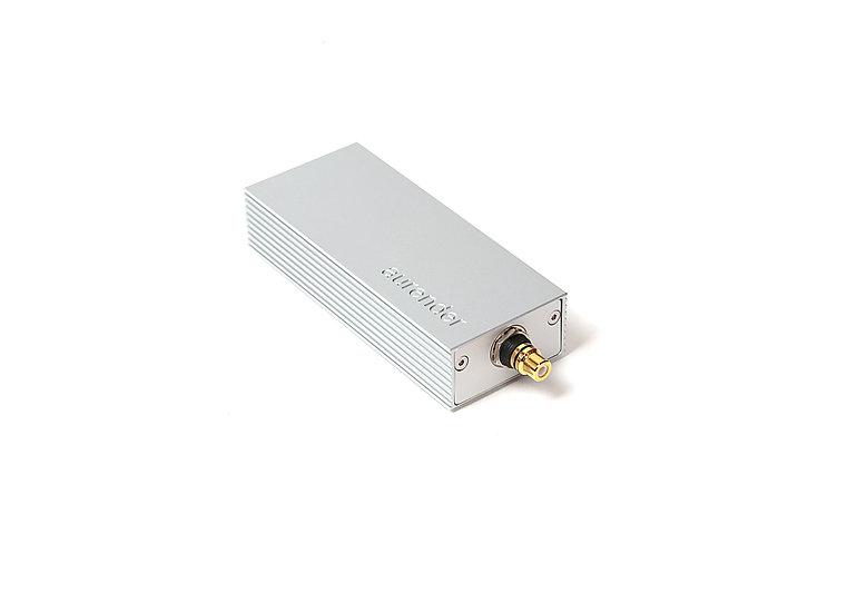 Aurender UC 100 USB Converter