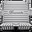 Thumbnail: Burmester Top Line 911 MK3 Power Amplifier