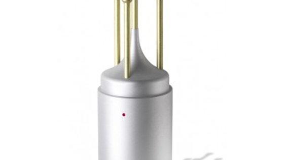 Trinnov 3D Mikrofon