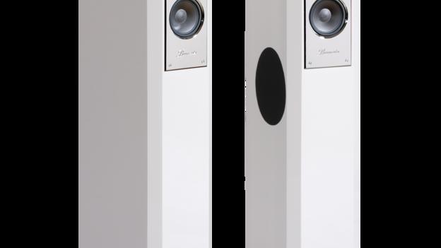 Burmester 961 MK3 Lautsprecher