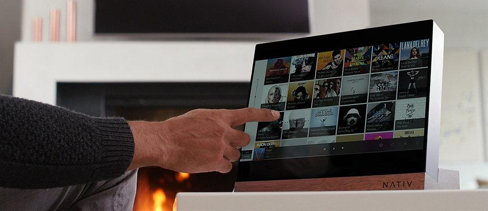 Nativ-Vita-High-Resolution-Music-Player-Touchscreen_edited.jpg