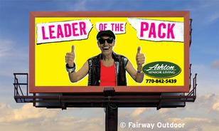 ashton-leader.jpg