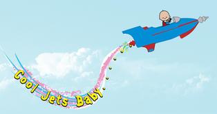 cool_jets_baby-design-01.jpg
