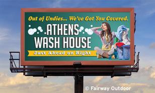 athens-wash-house.jpg