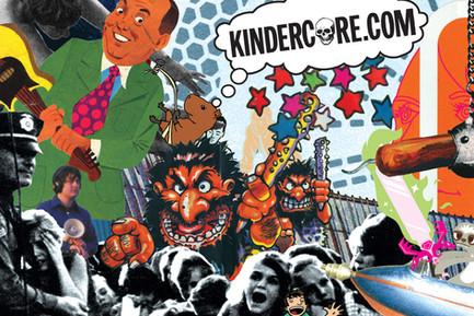 kindercore postcard-side a.jpg