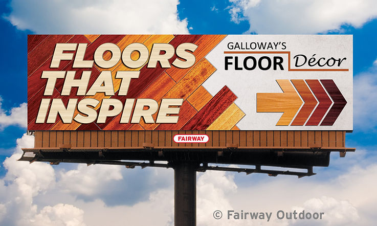 galloway-floors.jpg