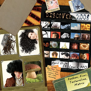 discover-08-program-cover-spread.jpg