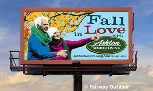 ashton-fall.jpg