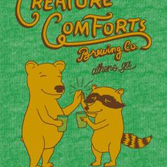 Creature COmforts-Beer Buddies-01.jpg