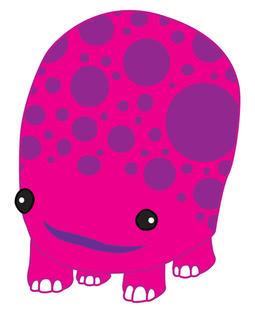 pink guy-01.jpg