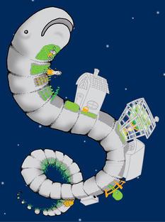 Space-Worm-Drawing.jpg