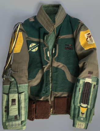 Fett-jacket-Front-1.jpg