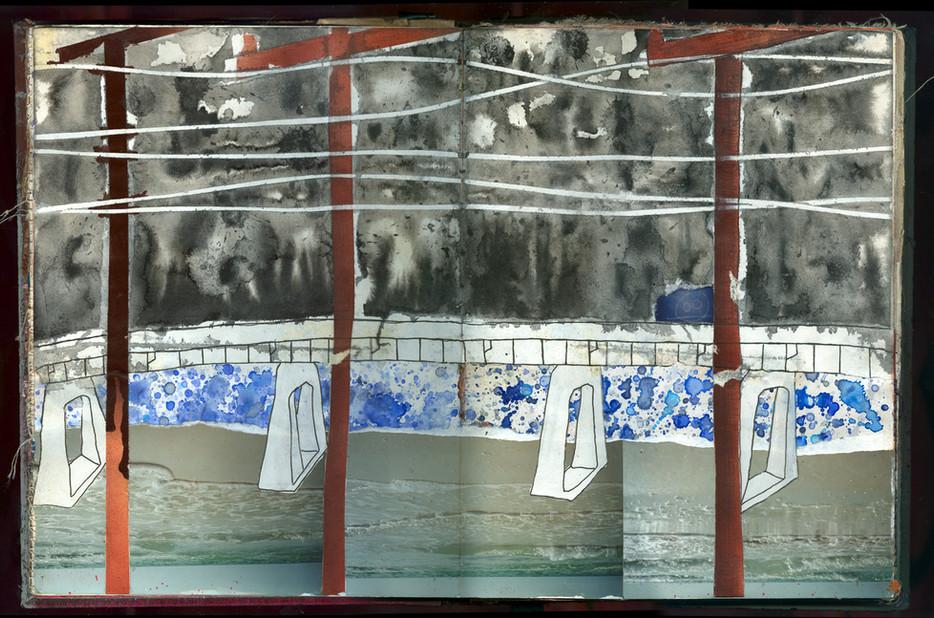 Book 4-Jersey River.jpg