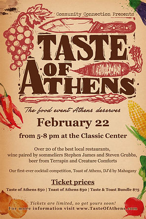 Taste-of-Athens-2015-4x6-rack-card-Verti