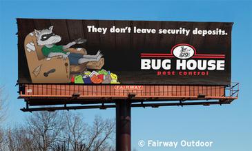 bughouse.jpg