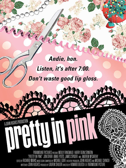pretty-in-pink-poster-build-18x24.jpg