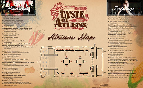 Taste-of-Athens-2015-Program-Page-1.jpg
