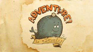 AdventureisLovely.jpg