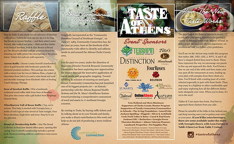 Taste-of-Athens-2015-Program-Page-2.jpg