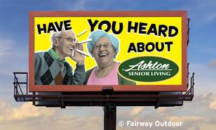 ashton-heard.jpg