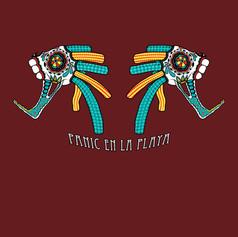 Widespread Panic-Panic in La Playa-Desig