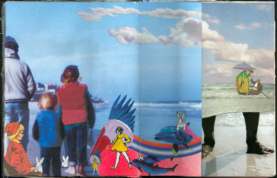 Book 5 Page 17.1-3 Guys on a beach.jpg
