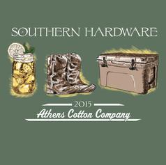 Athens-Cotton Co-Southern Hardware-01.jp