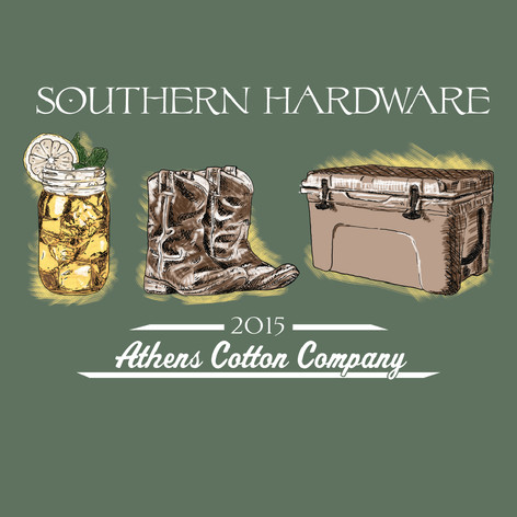 Athens-Cotton Co-Southern Hardware-01.jp