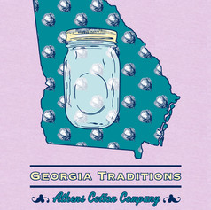 Athens-Cotton Co-Ga Mason Jar-01-01.jpg