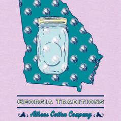 Athens-Cotton Co-Ga Mason Jar-01-01.jpg