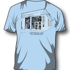 Viva Building Logo-Shirt Back-01.jpg