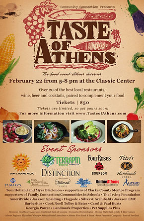 taste-of-athens-2015-flyer-Web.jpg
