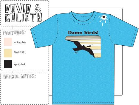 damn_birds.jpg