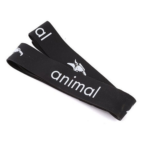Animal Rim Strip