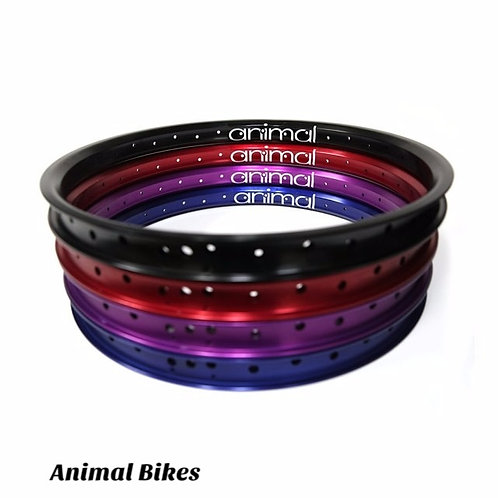 Animal RS Rim