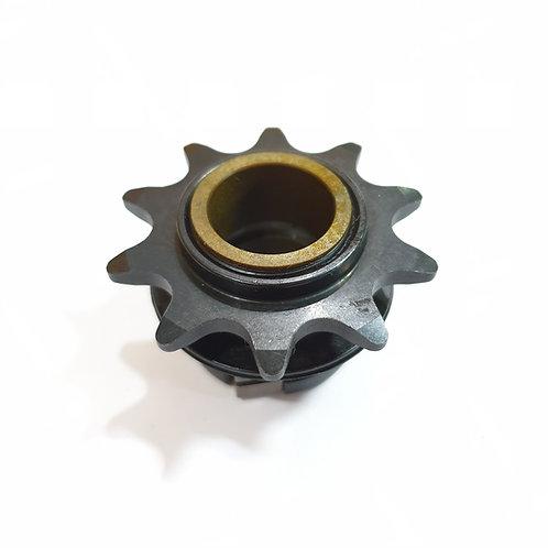 Proper Ceramic Driver RHD 10 Tooth