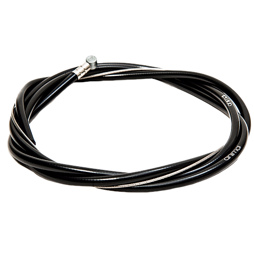 Animal Linear Brake Cable